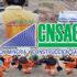 OFERTAS DE TRABAJO EN CN MINERIA Y CONSTRUCCION S.A.C